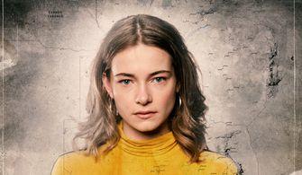 Emma Wortelboer
