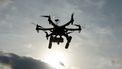 De drone wordt in Nederland steeds vaker ingezet voor bezorging.