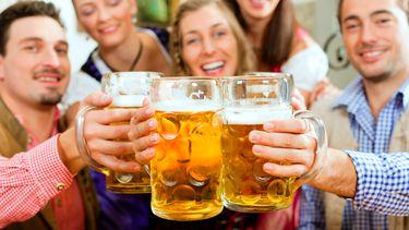 bier biertrends