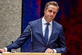 'Driekwart Nederlanders wil zich laten vaccineren'