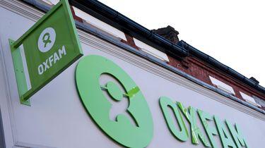 Oxfam-directeur verbaasd: Toch geen baby's vermoord?