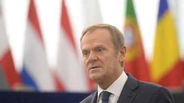 'Spanje blijft enige gesprekspartner voor EU'