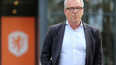 Nederlands voetbal gesteund met pakket van 11 miljoen euro