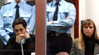 Handlanger van Dutroux mogelijk maandag vrij mét voorwaarden