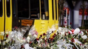 Gewonde Utrechtse schietpartij overleden