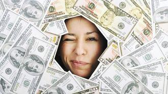 Zeven tips om snel geld te besparen