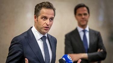 Zwitsers willen coronatestrecept niet delen: 'Desnoods dwanglicentie'