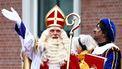 Foto van Sinterlaas