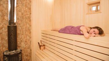 Zelf een sauna kopen? 4 tips om rekening mee te houden