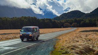 Lockdown en coronamaatregelen Nieuw-Zeeland voorbij