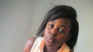 Vier nieuwe tips over vermiste Nsimire (14)