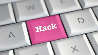 Ethische hackers: 'Good guys' van het internet