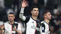 In Dubai is Ronaldo wel de beste voetballer ter wereld
