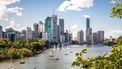 Britse coronavirusvariant slaat toe, derde stad Australië op slot