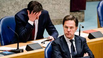 Waarom hebben Italië en Nederland ruzie?