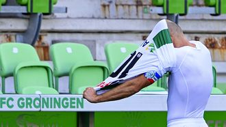 Dit viel er op in de Eredivisie: droomdebuut en rampreturn