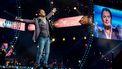 Ziggo Dome brengt concerten in de huiskamer