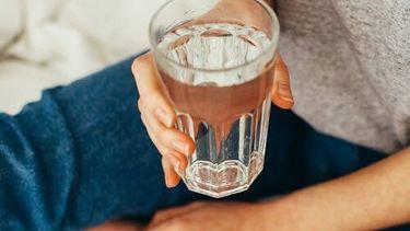 NL-Alert: E. colibacterie aangetroffen drinkwater Zuidoost-Brabant
