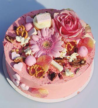 Bakery Life of Pie opent voor 24 uur pop-up store