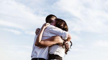 Knuffelaars opgelet: 't is Internationale Knuffeldag