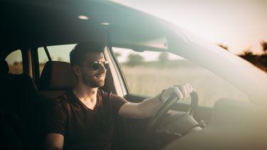 Diks Verzekering: 'Boetevrij rijden zie ik ook wel voor me'