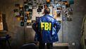 FBI vindt 33 vermiste kinderen terug.