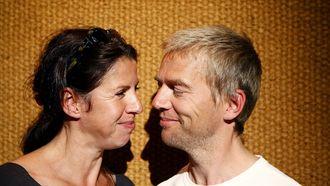 Acht jaar zonder Antonie Kamerling: 'We missen je'