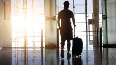 Europees Parlement coronapaspoort reizen reizigers