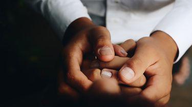 23 maanden cel voor masseur die vrouw verkrachtte