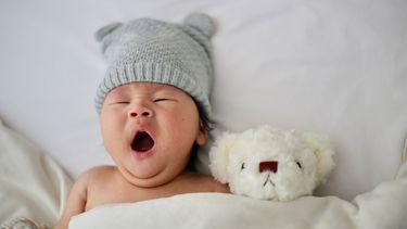 Julia en Lucas zijn de populairste babynamen