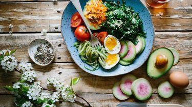 Gezond eten steeds duurder, ijs en snoep goedkoper