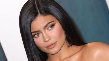Kylie Jenner, een van de rijkste vrouwen ter wereld