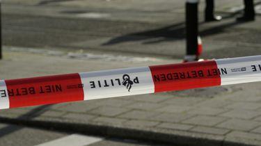 Politie verdenkt 14-jarige zoon van moord op ouders