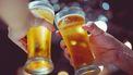 Twents online bierfestival
