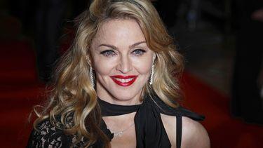 Madonna, Jimmy Fallon, talkshow