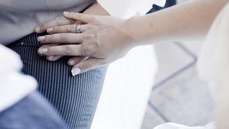 Binnenkort trouwen? 'Trouwwet is juridisch gedrocht'