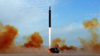 Hoe Noord-Korea's nucleaire tech zo snel kon groeien