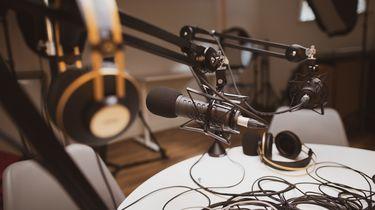 Ken je deze podcasts al? #5 Games