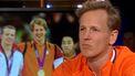 Epke Zonderland Olympische Spelen Humberto turner