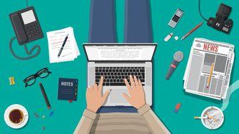 Tekstschrijvers en SEO in 2020: dit zijn de trends