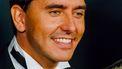 Jan Smit volgt Engelse les bij 'de nonnen in Vught'