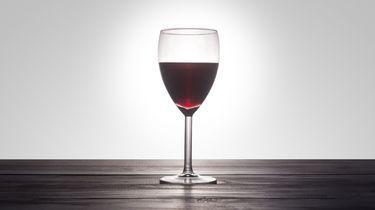 Pinner die 3800 euro voor wijntje betaalde, terecht
