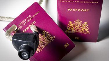 Vijf 'jihadisten' krijgen Nederlanderschap terug