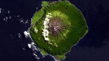 tristan-de-cunha-meest-afgelegen-bewoonde-eiland-ter-wereld-coronavirus