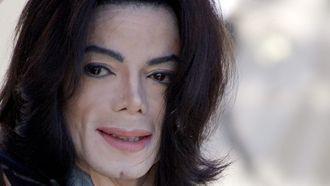 The King of Pop zou jarig zijn; een kleine terugblik