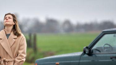 Elise Schaap Nederlands Filmfestival