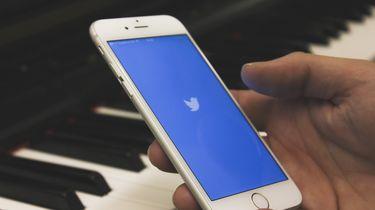 'Nepnieuws werkt op Twitter beter dan echt nieuws'