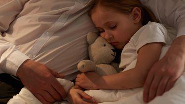 slapen slaap nachtrust