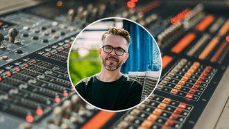 De 5 favoriete podcasts van… Michiel Veenstra