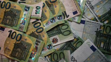 Geld OM studieschuld bkr hypotheekaanvraag bankrekening